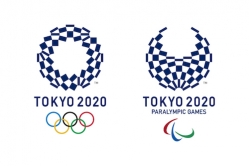 『オリンピックに戦々恐々、中国が米国抑え世界1位に?/2020年映画界の注目トピックはこれ!』
