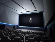『映画館の高画質&高音質化をリードするドルビーシネマとIMAXの実力を解説』
