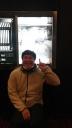 『【鯉八の映画でもみるか。】マドンナ・リリーさんがトイレタイム宣言!? 寅さん映画に泣き笑い』