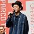 『三谷幸喜、新生・PARCO劇場で新作上演「脚本はできてます、僕の頭の中に」』
