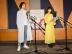 『歌舞伎界の超新星・市川染五郎、初声優で杉咲花と共演「勉強させてもらいました」』
