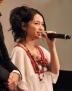 『無口な岡田将生とおしゃべりな細田よしひこ。井上真央が好きなのは?』