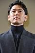 『妻夫木聡、妻マイコと一緒に『はじめてのおつかい』見て号泣!』