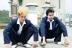 『反町隆史の「POISON」が挿入歌に!鬼塚英吉の原点描く『湘南純愛組!』予告編&全キャスト解禁』