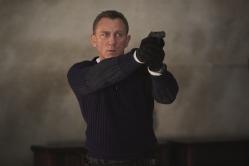 『新型コロナウィルスの影響、映画界にも。『007』プロモーションツアーが中止に』
