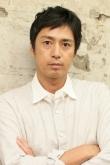 『チュートリアル徳井義実が本日2月24日より活動再開!事務所が発表』