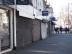 『【ロンドン通信】映画館も休館!ロンドンがシャッター街に…「外出自粛」でも市民が集まる場所は?』