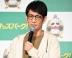 『アンタッチャブル山崎&柴田、12年ぶりCM共演!息の合ったコンビぶり見せる』