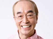 『志村けんさん新型コロナウイルスで死去。享年70歳』