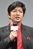 "『『JIN−仁−』再放送が話題 新型コロナ受けて""未来の南方仁""待望論も』"