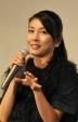 『『なくもんか』舞台挨拶で瑛太、竹内結子が阿部サダヲの人柄をベタ褒め』