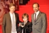 『加藤清史郎がハリウッド監督らに英語で挨拶!でも、英語はやっぱり大変?』