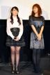 『『レイトン教授』舞台挨拶で大泉洋と堀北真希の心の溝が明らかに!?』