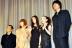 『黒木メイサが『アサルトガールズ』舞台挨拶。押井監督は小説を猛プッシュ!』