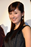 『蓮舫、トニー・タナカの娘の主演作『海角七号』は仕分けられない!?』